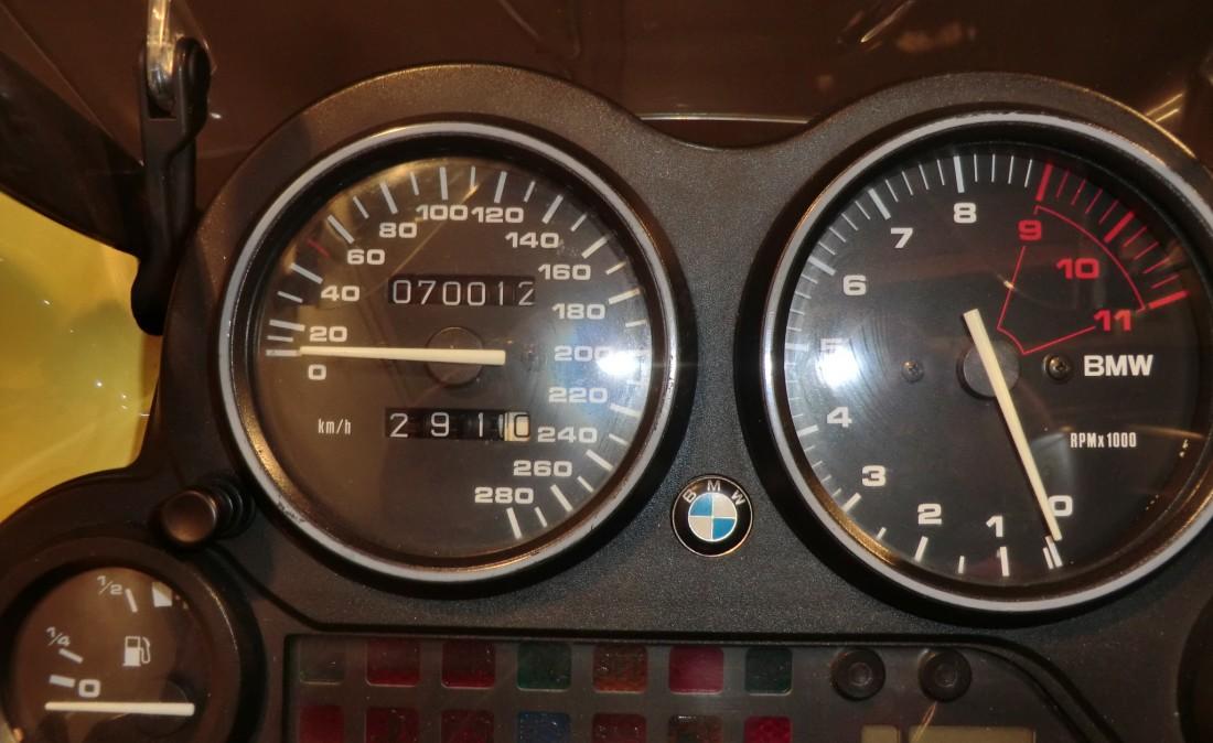 k1200rsfons 002