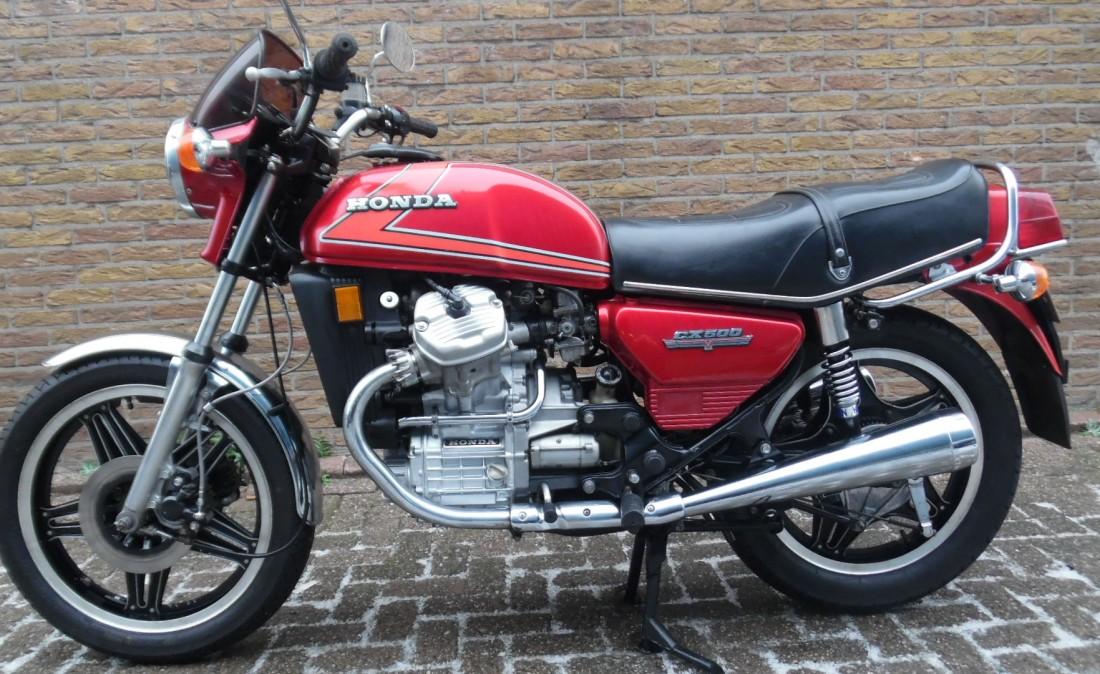 tmaxcx500 009