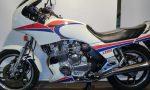 MV 350 XJ900 009