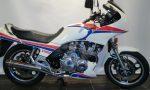 MV 350 XJ900 010