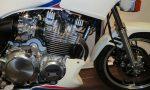 MV 350 XJ900 011