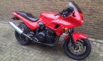 Triumph 2 (1280x960)