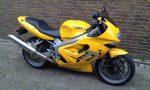 Triumph TT (1280x960)